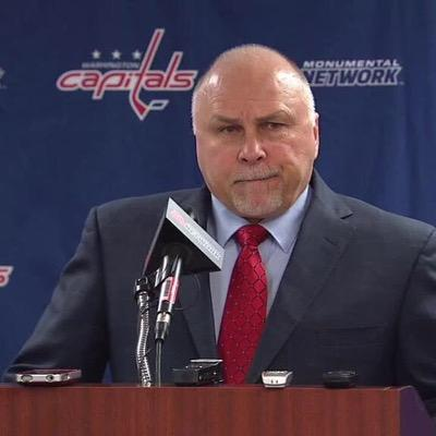 Barry-Trotz-Contact-Information