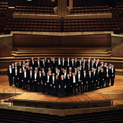 Berlin-Philharmonic-Contact-Information