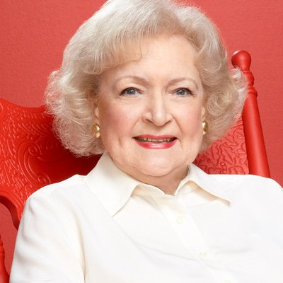 Betty-White-Contact-Information