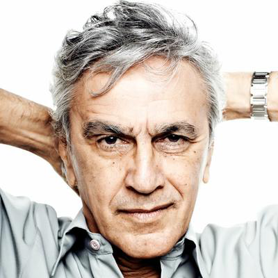 Caetano-Veloso-Contact-Information