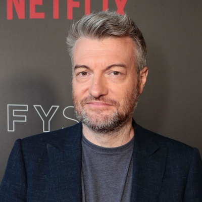 Charlie-Brooker-Contact-Information