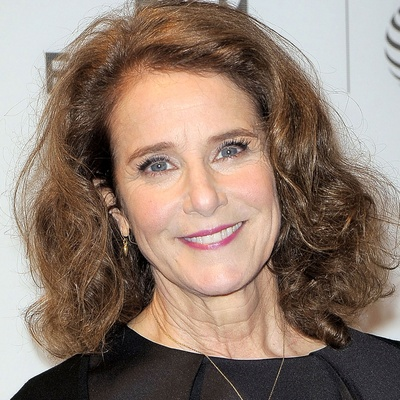 Debra-Winger-Contact-Information