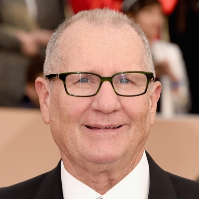 Ed-O'Neill-Contact-Information