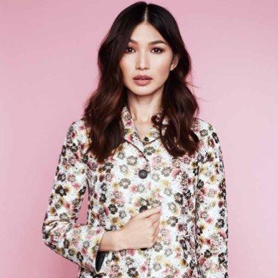 Gemma-Chan-Contact-Information