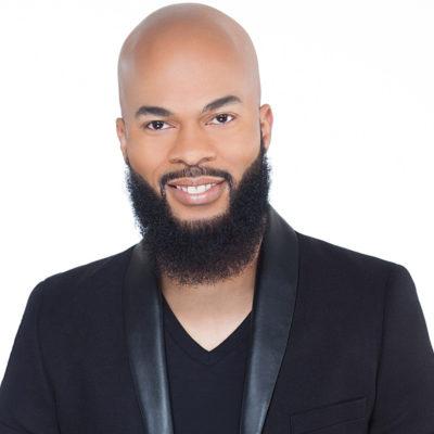 James-JJ-Hairston-Contact-Information
