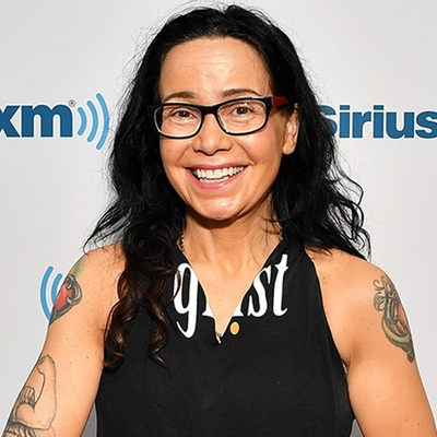 Janeane-Garofalo-Contact-Information