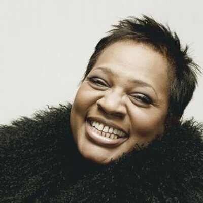 Jocelyn-Brown-Contact-Information