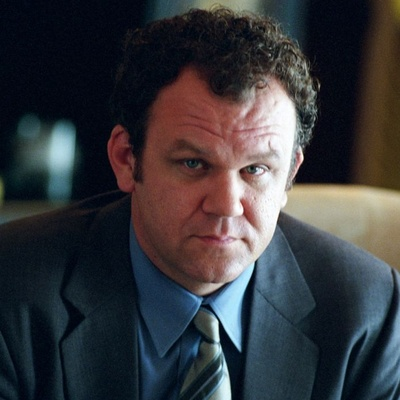 John C. Reilly Contact Information