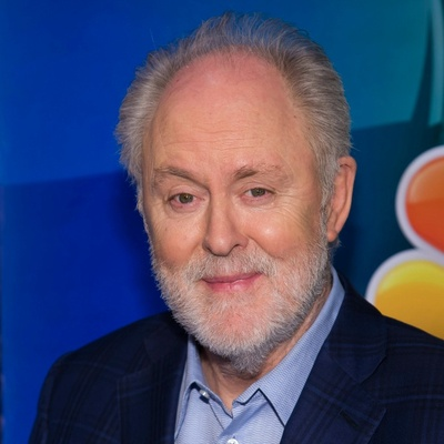 John-Lithgow-Contact-Information