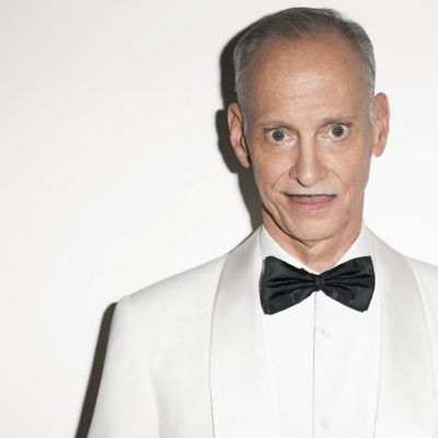 John-Waters-Contact-Information