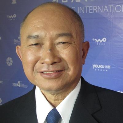 John-Woo-Contact-Information