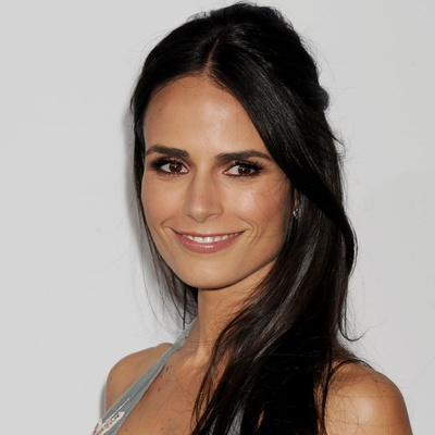 Jordana Brewster Contact Information