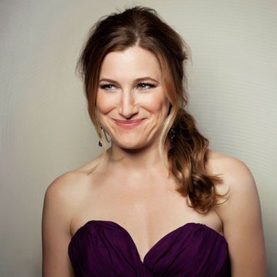 Kathryn-Hahn-Contact-Information