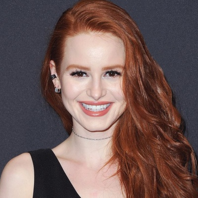 Madelaine Petsch Contact Information