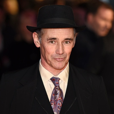 Mark Rylance Contact Information