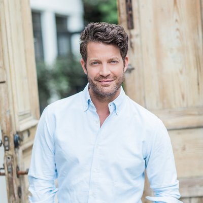 Nate-Berkus-Contact-Information