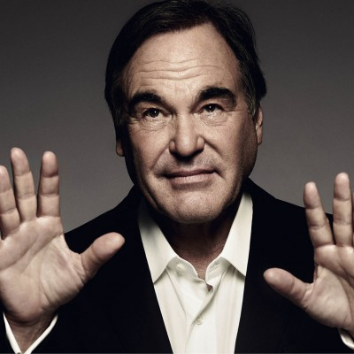 Oliver-Stone-Contact-Information