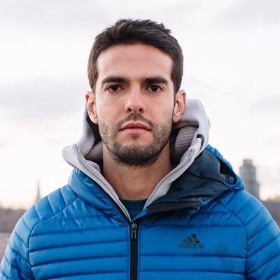 Ricardo-Kaká-Contact-Information