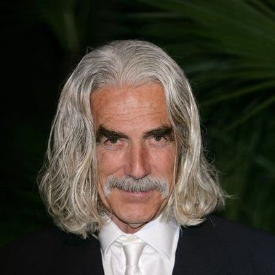 Sam-Elliott-Contact-Information