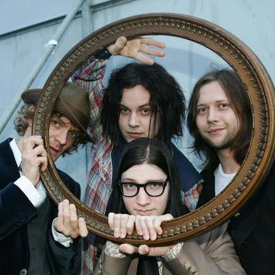 The-Raconteurs-Contact-Information