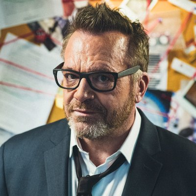 Tom-Arnold-Contact-Information