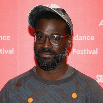 Tunde-Adebimpe-Contact-Information