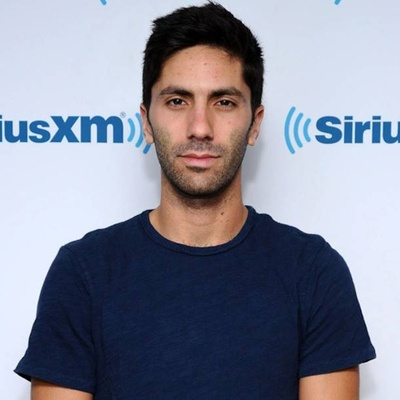 Yaniv-Nev-Schulman-Contact-Information