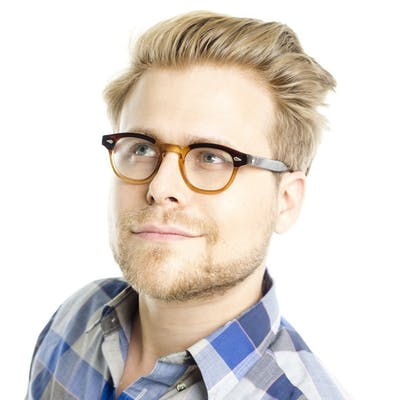 Adam-Conover-Contact-Information