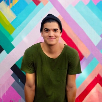 Alex Wassabi Burris Contact Information