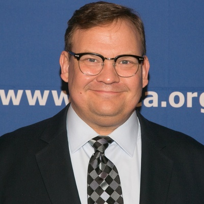 Andy-Richter-Contact-Information