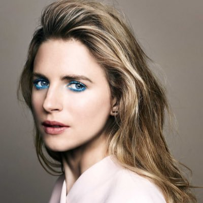 Brit-Marling-Contact-Information