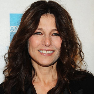 Catherine-Keener-Contact-Information