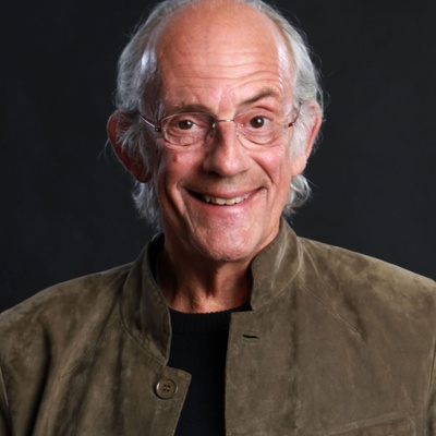 Christopher-Lloyd-Contact-Information