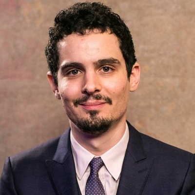 Damien Chazelle Contact Information