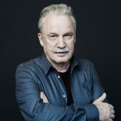 Giorgio-Moroder-Contact-Information