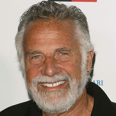 Jonathan-Goldsmith-Contact-Information