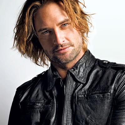 Josh-Holloway-Contact-Information
