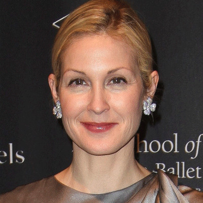 Kelly-Rutherford-Contact-Information
