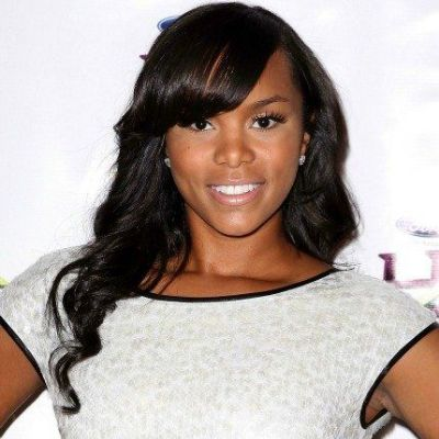 LeToya-Luckett-Contact-Information