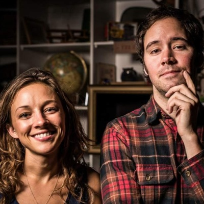 Mandolin-Orange-Contact-Information