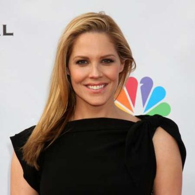 Mary-McCormack-Contact-Information