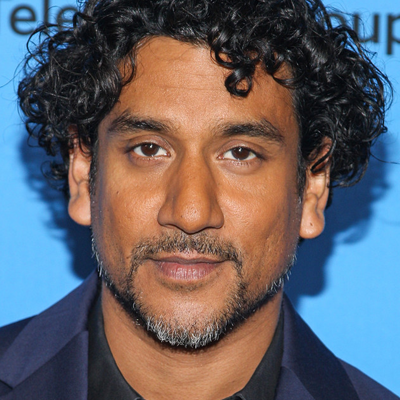 Naveen-Andrews-Contact-Information
