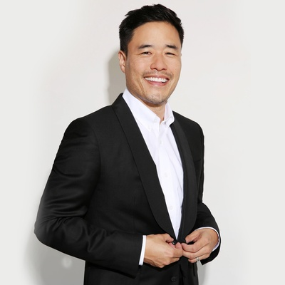 Randall-Park-Contact-Information