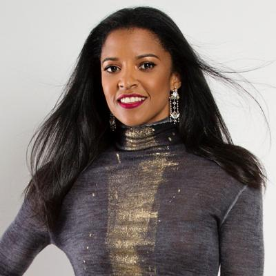 Renée-Elise-Goldsberry-Contact-Information