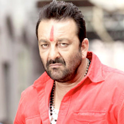 Sanjay-Dutt-Contact-Information
