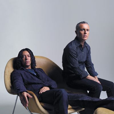 Tears-for-Fears-Contact-Information