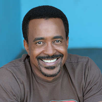 Tim-Meadows-Contact-Information