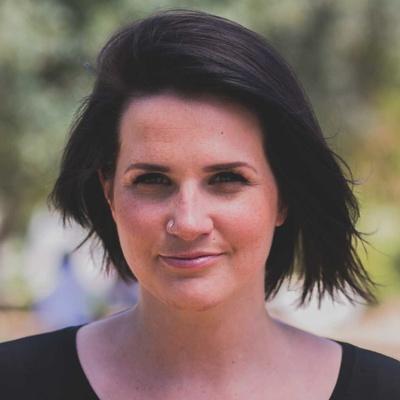 Amanda Lindsey Cook Contact Information