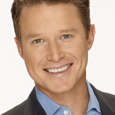 Billy Bush Contact Information