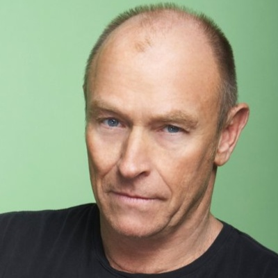 Corbin Bernsen Contact Information